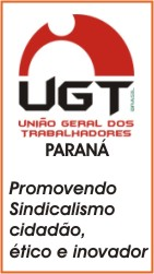 BANNER UGT PROMOVENDO