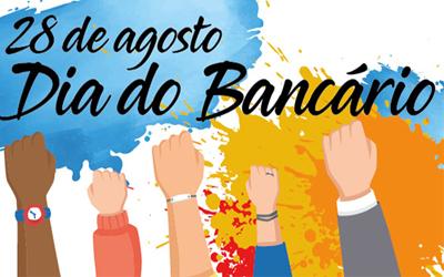 banc28_8.jpg