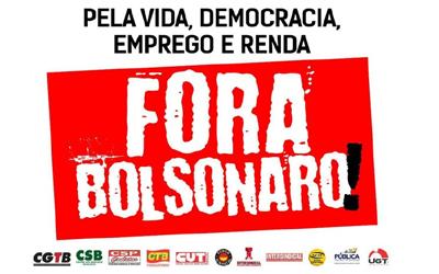 fora_bolsonaro.jpg