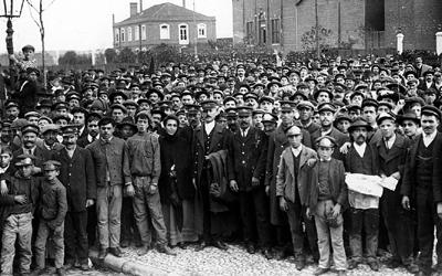 greve1917.jpg