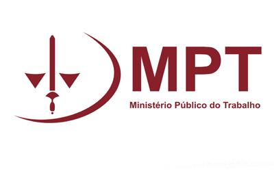 mpt-logo.jpg